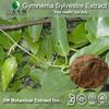 3W Supply Gymnema Extract Gymnemic Acids powder for health care
