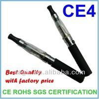 2013 Sagin newest dry herb vaporizer pen,best seller in USA market