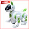 Bobo dog toys