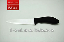 Kitchen Knives and Accessories ceramic knifes set kitchen