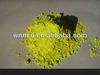 Oxytetracycline hcl, Oxytetracycline base, USP27/BP2005/EP5