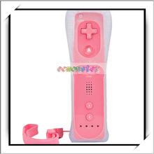 Wholesale For Wii Remote Controller