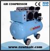 low power compressor TW7502