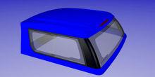 new design canopy 2014