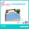 customized size felt pad for mattress cheap price