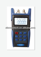 LT6306 Optical Tester,Optical Power Meter,Optical Laser Source,Visual Fault Locator