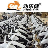 china product exercise bike friction belt multigym