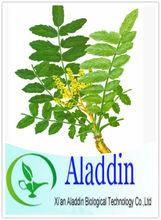 100% natural frankincense extract / Olibanum extract/Boswellic Acid