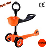 2013 trick kick scooter for sale
