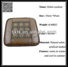 2013 New Fashion Fur Auto Seat Cushion