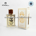 al haramain perfumes al por mayor