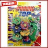Top quality beyblade metal fight 4d