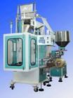 Shantou 2000g automatic dry food,food gain packing machine