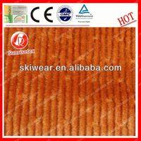 wholesale cheap textured muslim poplin lycra fabric