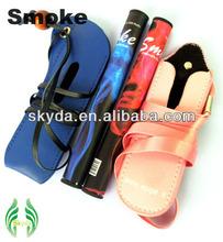 Skyda 10 colors shisha disposable pen e shisha