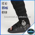 ayuda a promover la marcha natural y reducir las presiones plantar la fractura ortopédica médico zapatos