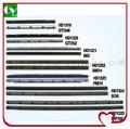 gto 46 barra de borracha de impressão heidelberg peças de reposição