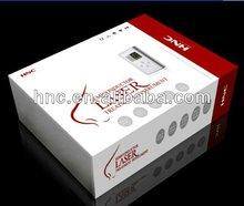 OEM available soft laser blood circulation model medical device for asthma hypertension laser pen health care home blood sugar r