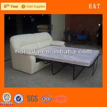 modern sofa beds,modern sofa bed furniture,2012 modern sofa H312
