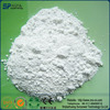 titanium dioxide rutile colorant Building coating