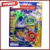 Cheap price beyblade toy set