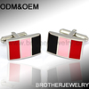 wholesale classic cufflink for woman
