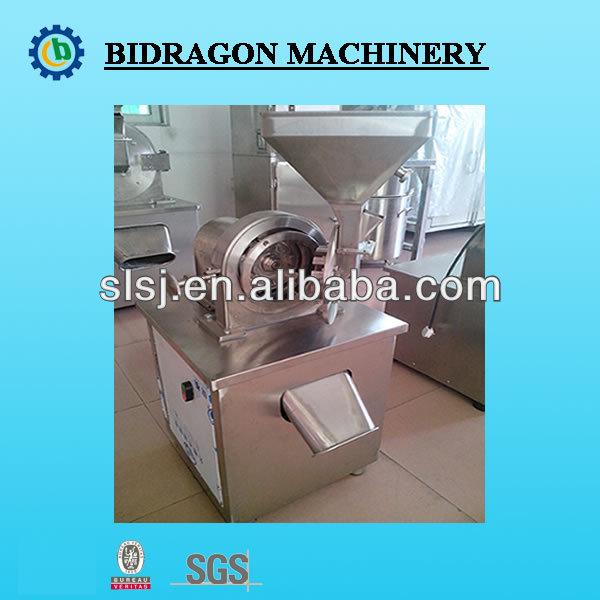 seed grinder machine