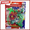 Best selling beyblade metal top