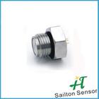 Flush Film Fuel Pressure Sensor HT24I