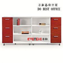 modern design office coffee cabinets LH-101
