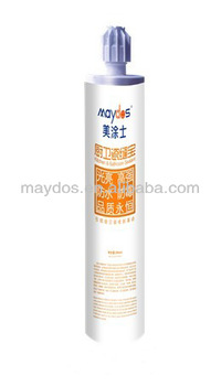 Maydos Anti-mildew kitchen& bathroom waterproof concrete Sealant