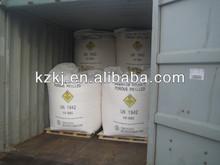 Technical Ammonia Porous Nitrate PPAN LDAN TAN