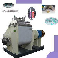 asphalt sealant machine kneading mixer