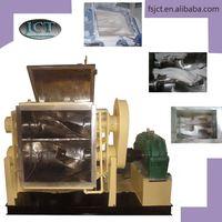 waterproof sealant for car machine kneading mixer