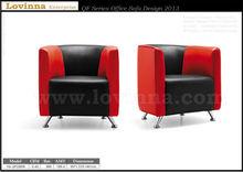 Malaysia Office Sofa