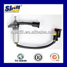 high quality original design auto/motorcycle secondary air compensating valve