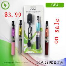 ego ce4 e cigarettes blister pack 650mah/900mah/1100mah ego ce4 ki