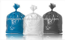 garbage bag for european market