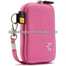 LT-X7034 China manufacturer Custom Waterproof camera lens case