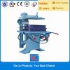 New design producing aluminum ingot casting machine line and supplier