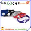 Silicone Sport Bracelet,Custom power bracelet,Cool Silicone Bracelet