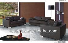 classic turkish sofa furniture, classic turkish sofa furniture H320