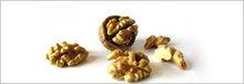 Chandler Shelled Walnuts 32-34 mm