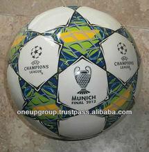 [Hot Deal] Sell soccer ball, foot ball, Match ball, Pu ball, Tranning ball, World cup ball, Hand ball, Tango ball.