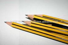 Pencil - HB -