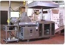 Magna Husky Oven Cleaner