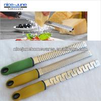 2013 Hot sale Multi-functional plastic vegetable grater