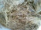 abaca natural fibre
