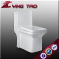 Sifão mercadorias sanitários do banheiro cerâmico vaso sanitário acessórios set chão mobiliário mouting padrão higiênico dimensões