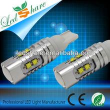 new model t10 50w 12v dashboard led light